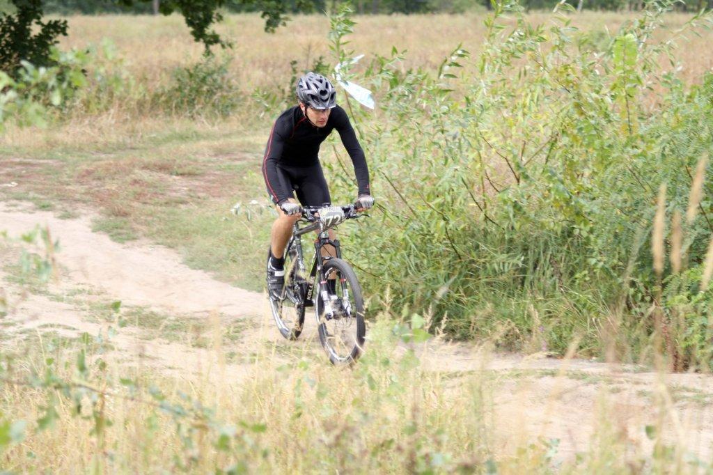 http://bikeportal.org.ua/images/comprofiler/plug_profilegallery/504/pg_630639444.jpg