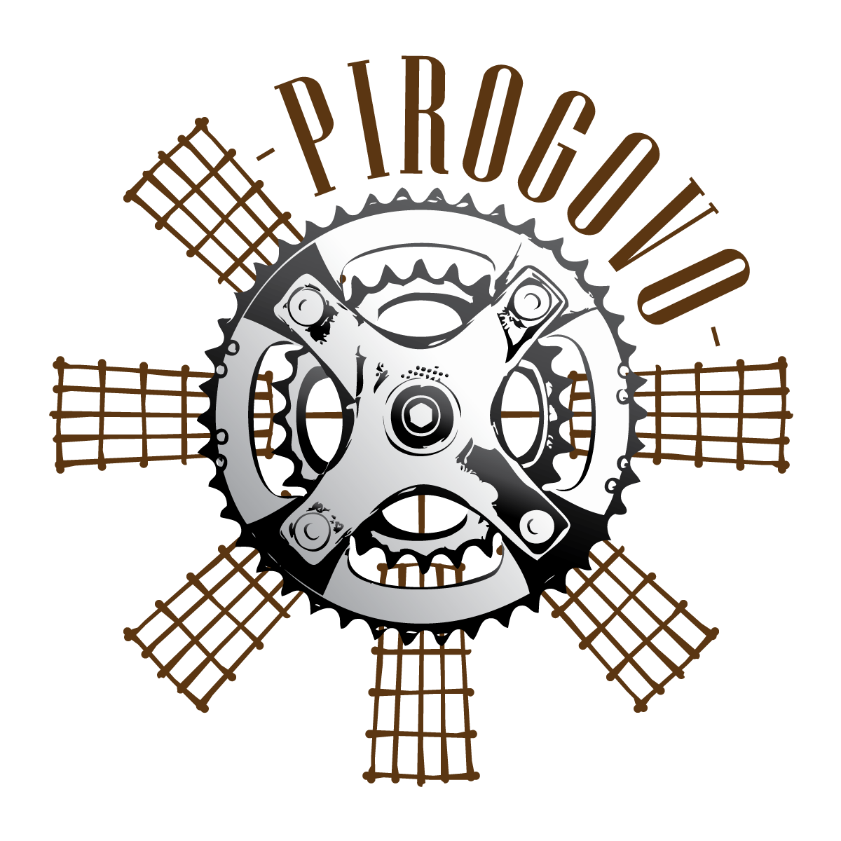 PIROGOVO_main-logo_2017_copy