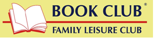 Logo_Book_CLub