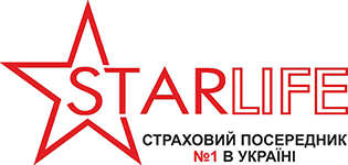 Logo_SL1_copy