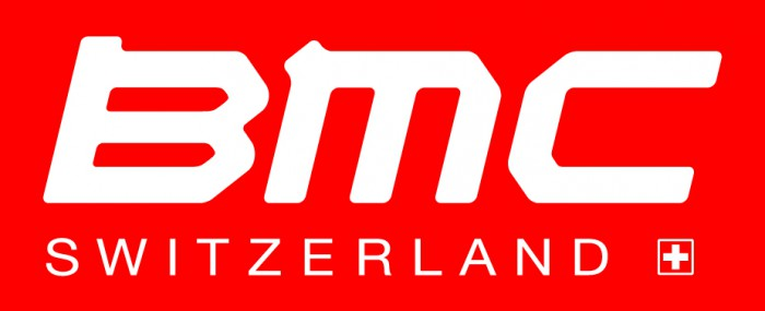 BMC-Logo-2012-subline_white-on-red_rgb1