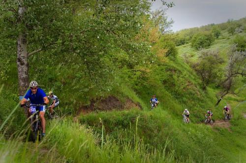 http://bikeportal.org.ua/images/stories/thumbs/L3Vzci9sb2NhbC9qYWlscy9ob3N0aW5nL19ydy91c3ItbG9jYWwvd3d3L2Jpa2Vwb3J0YWwvYmlrZXBvcnRhbC5vcmcudWEvaW1hZ2VzL3N0b3JpZXMvdmFrLzExMDUxNV92Ni9wMS5qcGc=.jpg