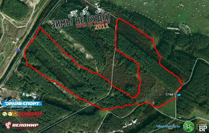 http://bikeportal.org.ua/images/stories/thumbs/L3Vzci9sb2NhbC9qYWlscy9ob3N0aW5nL19ydy91c3ItbG9jYWwvd3d3L2Jpa2Vwb3J0YWwvYmlrZXBvcnRhbC5vcmcudWEvaW1hZ2VzL3N0b3JpZXMvdmFrLzExMTIwNF9ub3dpbnRlci90cmFja05Pd2ludGVyLmpwZw==.jpg
