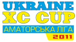 xc-cup2011_150