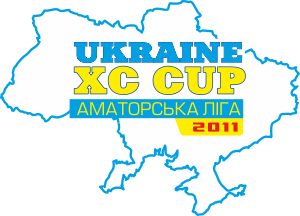 http://bikeportal.org.ua/images/stories/xc-cup/2011/logo/xc-cup2011u_300.png