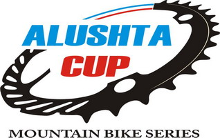 http://bikeportal.org.ua/images/stories/xc-cup/2012/1-alushta/alushtacup.jpg