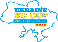 xc-cup2013