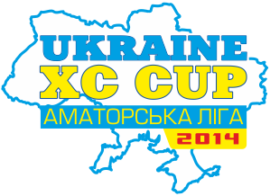 http://bikeportal.org.ua/images/stories/xc-cup/2014/logos/logos_lku_2014_2_300.png