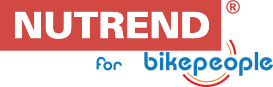 nutrend_for_bikepeople_logo